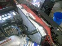 Car_109.jpg