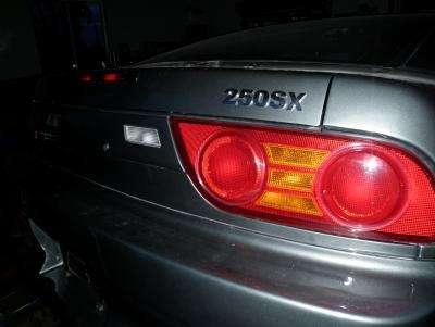 P4020050.JPG