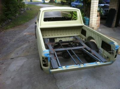 Datsun 023a.jpg