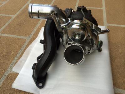Mani & Turbo 2.JPG