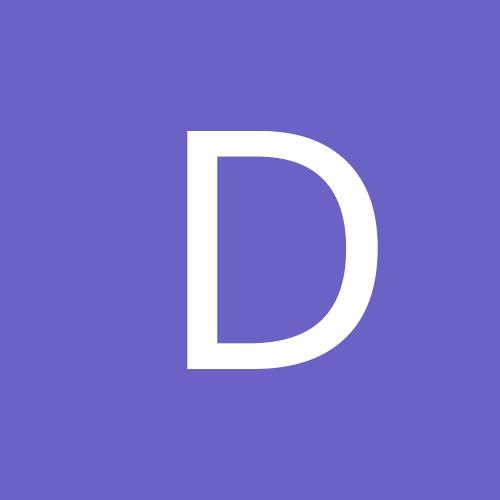 Daizy70