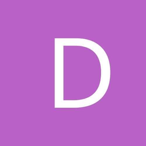 Dust03