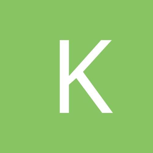 krayz33