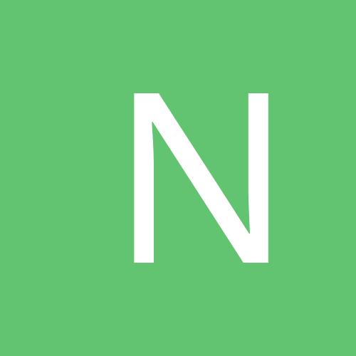 nitros13