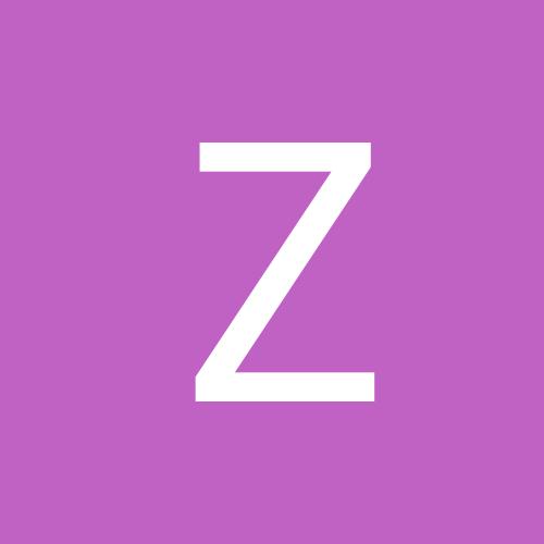 zorkz88