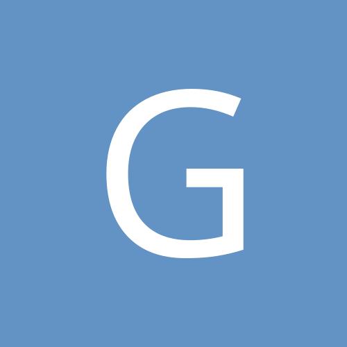 gregwhite30214