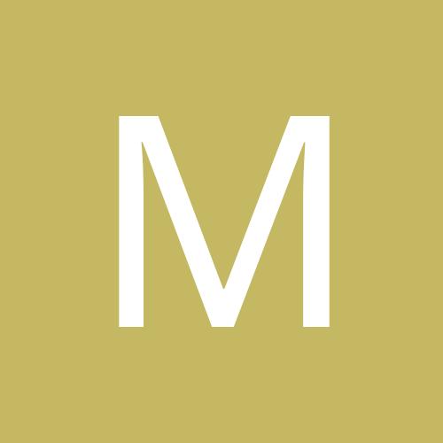 mywikane
