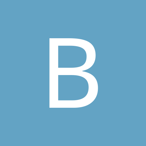 bluematter87